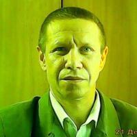 Владимир, 44 года, Рак, Челябинск