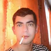 назар из Дмитриева-Льговского желает познакомиться с тобой