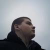 Vitaliy, 23, Vilnohirsk
