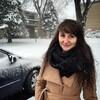 Iryna, 20, г.Буффало Гров