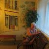 Lyba, 59, г.Сортавала