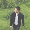 Дмитрий, 20, г.Саратов
