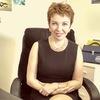 Наталья, 31, г.Гатчина