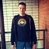 Кирилл, 20, г.Вологда