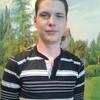 Artem, 30, г.Кемерово