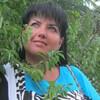 Наталія, 37, г.Ахтырка