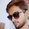 sankalp Dhawan, 22, г.Gurgaon