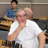 Александр, 57, г.Самара