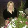 Natali, 37, г.Ришон-ле-Цион