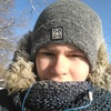 Андрей, 19, г.Пушкино