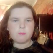 Подружиться с пользователем Екатерина 23 года (Стрелец)