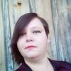 Татьяна, 32, г.Арзамас