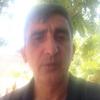 Дима, 46, г.Донецк