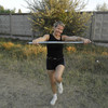 ТАТЬЯНА, 79, г.Советский