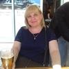 Елена, 37, г.Krzestawice
