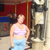 Анна, 33, г.Емва