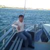 Djoni, 35, г.Стамбул