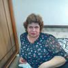 Светлана, 45, г.Красноярск