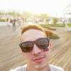Артур, 21, г.Казань