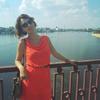Алина, 25, г.Киев