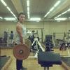 Алексей, 23, г.Казань