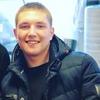 Дмитрий, 22, г.Ульяновск
