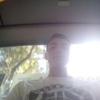 Тимур, 25 лет, Стрелец, Ташкент