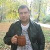 миша, 29, г.Липецк