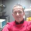 Николай, 32, г.Житомир