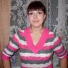 Мария, 26, г.Славянка