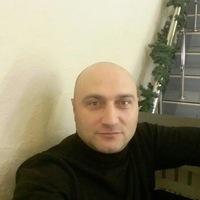 Александр, 40 лет, Рыбы, Череповец