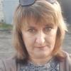 Наталья, 47, г.Свободный