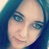 Інна, 34, г.Киев