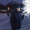 Андрей, 39, г.Тверь