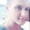 Victor Plamadeala, 22, г.Кишинёв