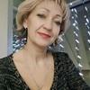 Людмила, 48, г.Минск