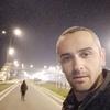 Жасур, 35, г.Алматы́