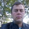 Артем, 37, г.Нягань