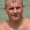юрий, 48, г.Енакиево