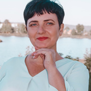Нина 46 Иркутск