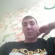 Михаил Умаров 36 Климовск