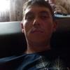 Denis, 32, Kasimov