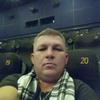 Юрий, 46, г.Петрозаводск