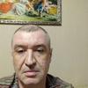 Вячеслав Климов, 43, г.Краснодар