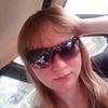 Анжелика, 37, г.Чебоксары