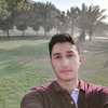 MOHAMMAD, 20, Riyadh
