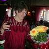 Валентина, 64, г.Долгопрудный