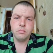 Пётр 38 Чапаевск