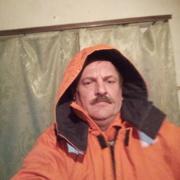 Владимир Заздравных 45 Омск