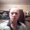 Vitaliy, 49, Mikhaylov